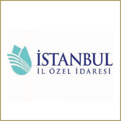İSTANBUL İL ÖZEL İDARESİ